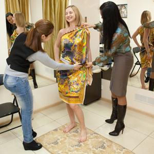 Ателье по пошиву одежды Невельска