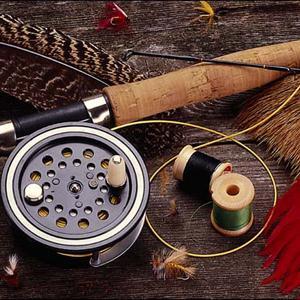 Охотничьи и рыболовные магазины Невельска