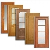 Двери, дверные блоки в Невельске