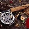 Охотничьи и рыболовные магазины в Невельске