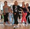Школы танцев в Невельске