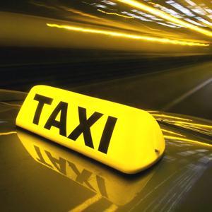 Такси Невельска
