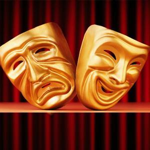 Театры Невельска